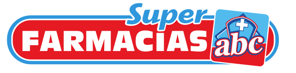 Farmacias ABC Logo